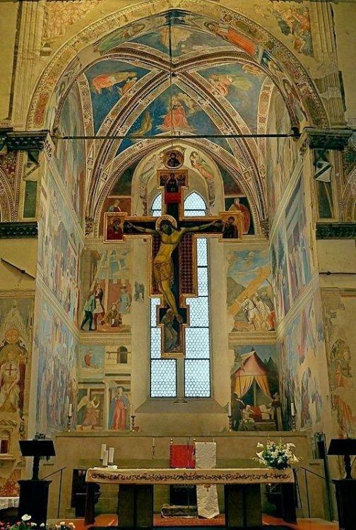 TSikl-fresok-Istorii-ZHivotvoryashhego-Kresta-.-1452-1466.-Hudozhnik-Pero-della-Francheska-ital.-Piero-della-Francesca-ok.-1420-1492[1].jpg