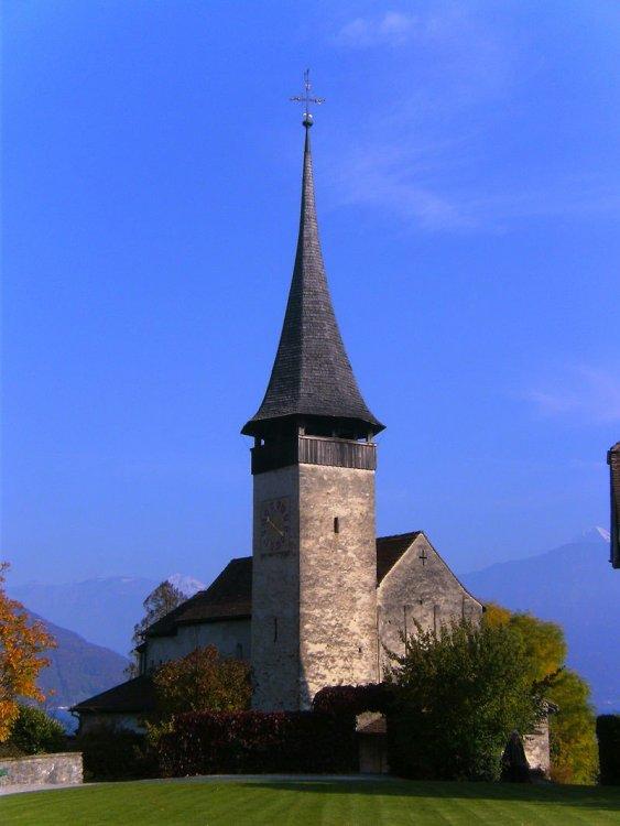 800px-Schlosskirche_Spiez.jpg