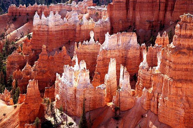Брайс каньон США.jpg