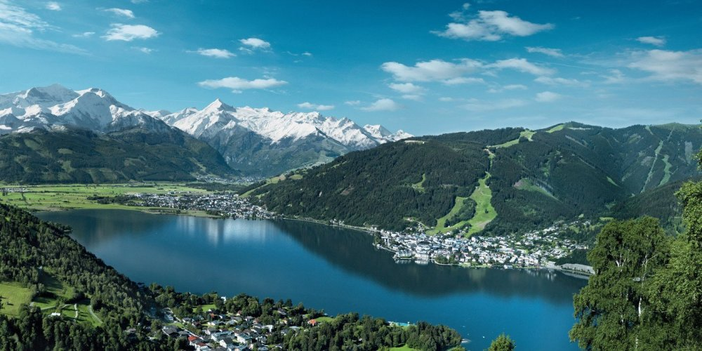 Zell am See-Kaprun im Sommer_View of Zell am See-Kaprun in summer_-c- Faistauer Photography.JPG.jpg