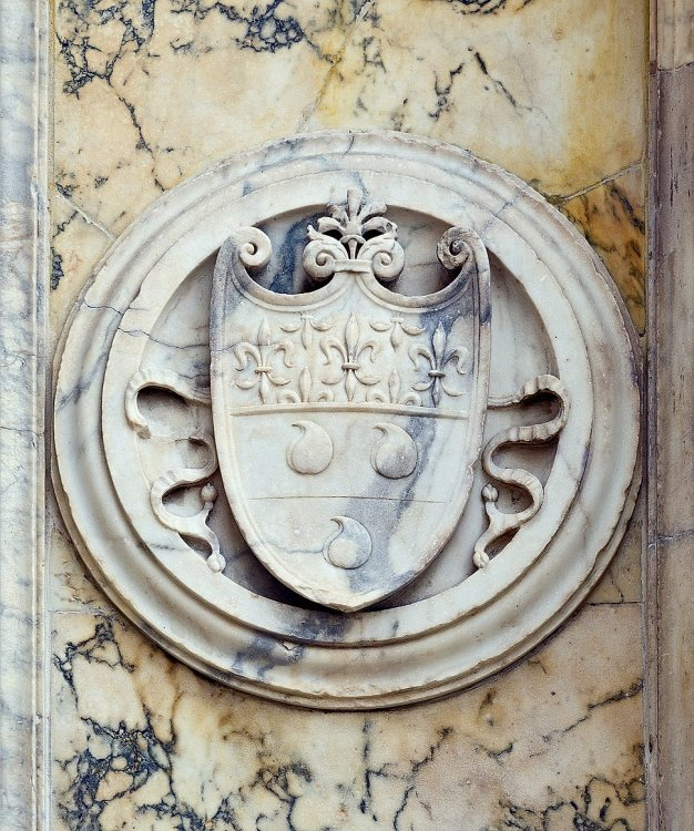 970px-Coats_of_arms_of_the_House_of_Colleoni.jpg
