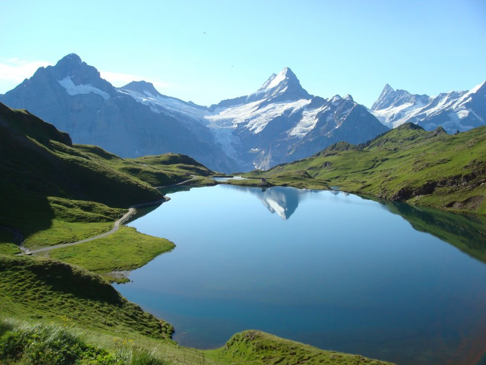 Bachalpsee_reflection.jpg