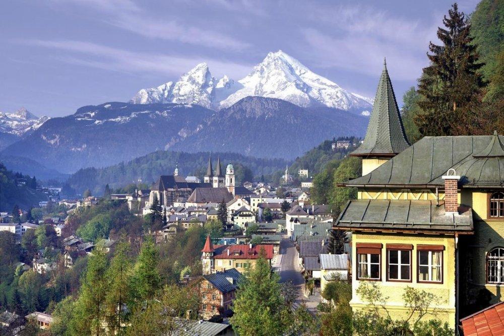Berchtesgaden7.jpg