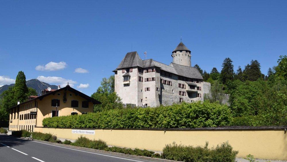 Burgenweg-Schloss-Matzen-044.jpg