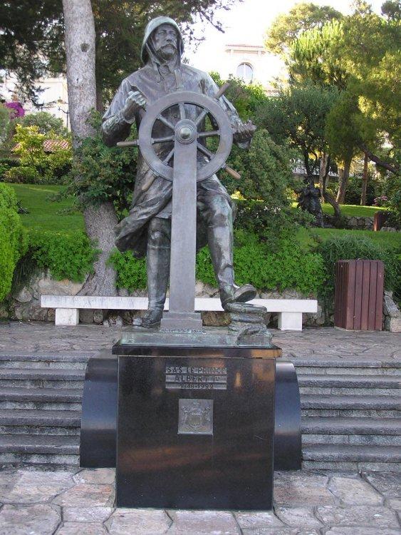 Prince_Albert_I_statue.JPG