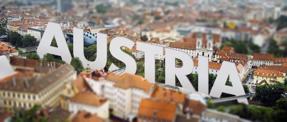 conto-corrente-austria-1024x437.jpg