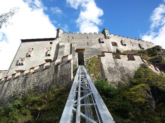 hohenwerfen-fortress.jpg