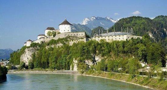 kufstein-fortress.jpg