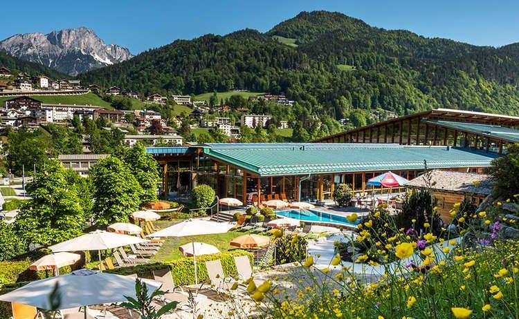 watzmann-therme-thermal-spa-berchtesgaden-thcontentgalleryresponsive.jpg