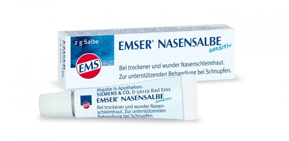 03843495_da_emser_nasensalbe_sensitiv_2g_kombi.jpg