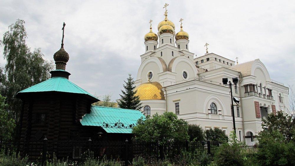 130_Часовня Елисаветы Феодоровны и Варвары Преподобномучениц.JPG