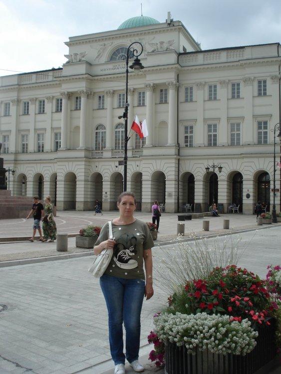 DSC04934 Президентский дворец.JPG