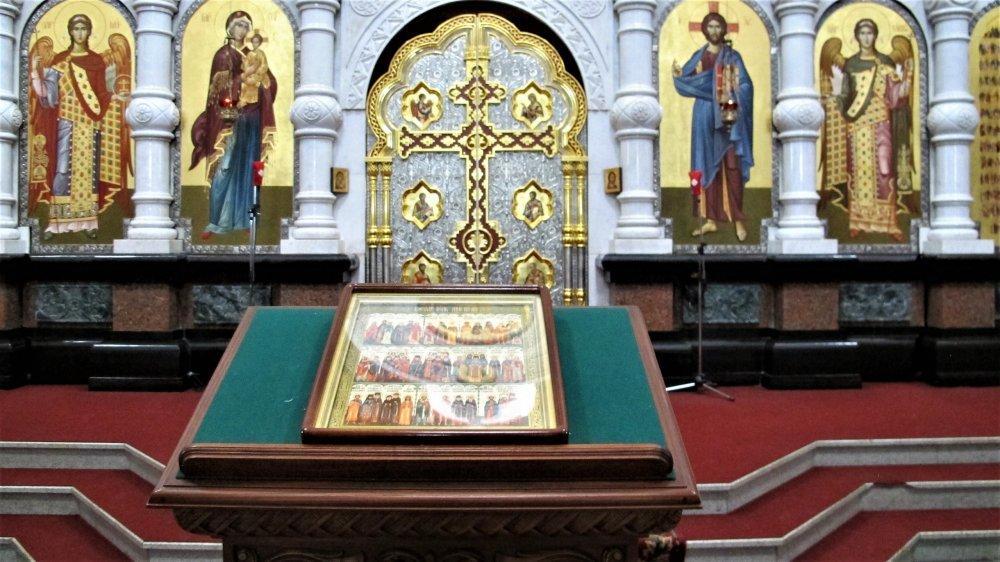109_Храм-памятник на Крови_Царская ул,10.JPG