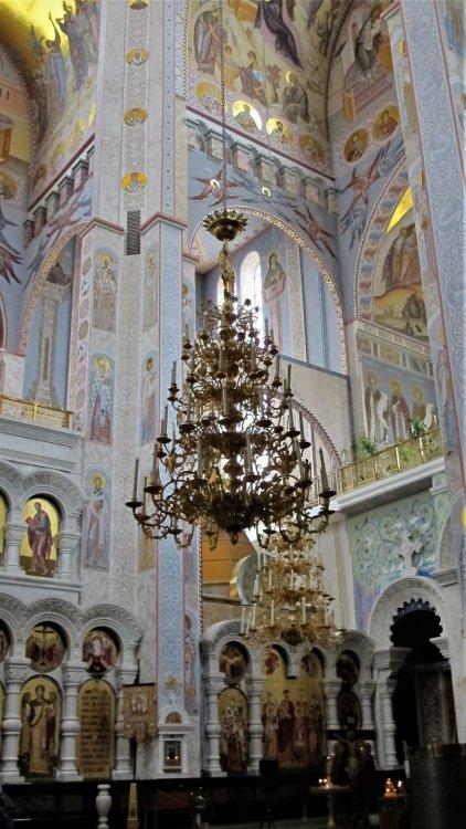 096_Храм-памятник на Крови_Царская ул,10.JPG