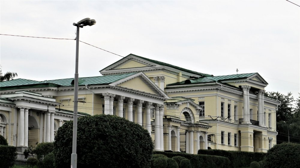044_Усадьба Расторгуевых-Харитоновых.JPG