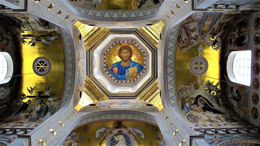 104_Храм-памятник на Крови_Царская ул,10.JPG