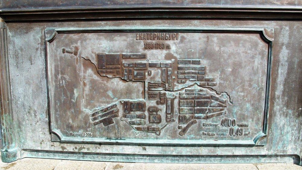 214_Карта территории Вознесенской горки 1936 года.JPG