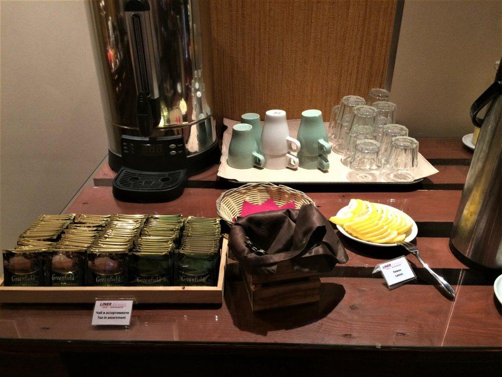 03_Завтрак в отеле.JPG