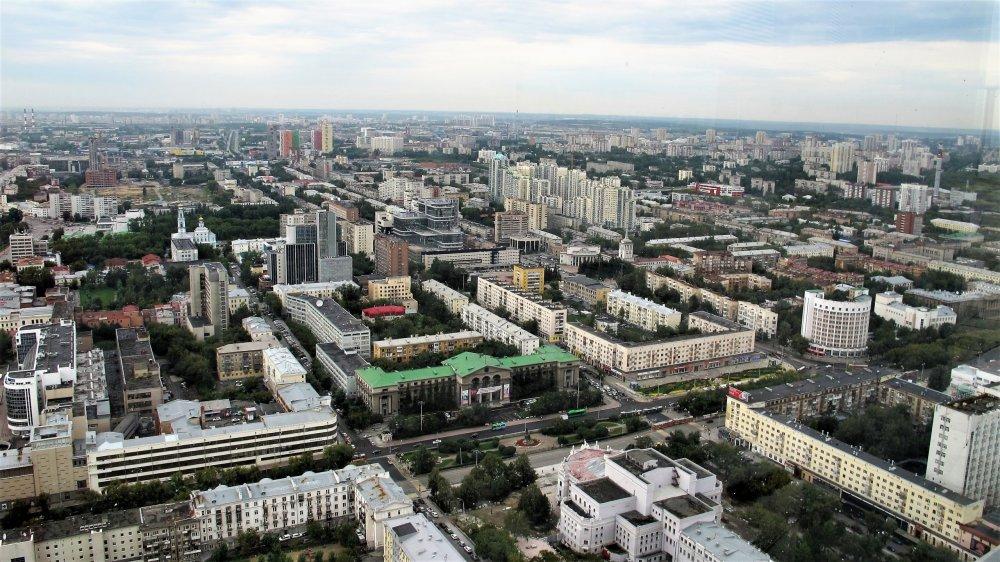 240_Небоскреб Высоцкий_Смотровая площадка.JPG