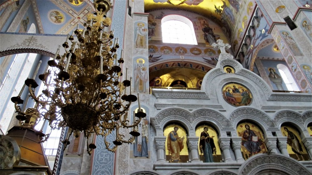 100_Храм-памятник на Крови_Царская ул,10.JPG