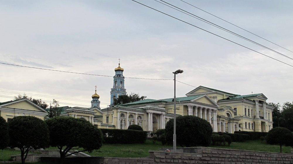 043_Усадьба Расторгуевых-Харитоновых.JPG