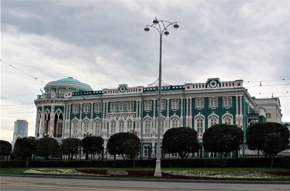 156_Дом Севастьянова.JPG
