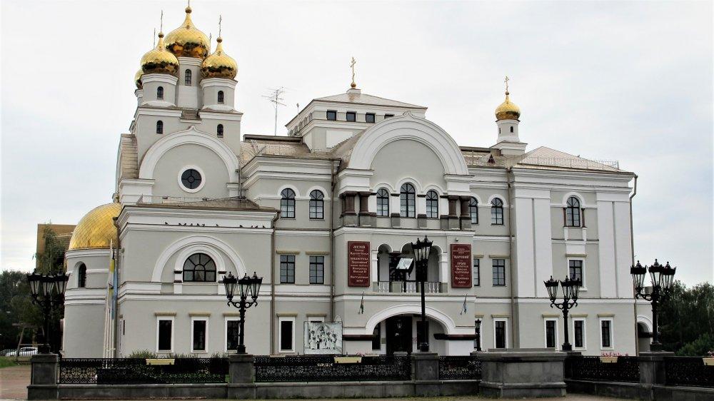 128_Никольская церковь.JPG