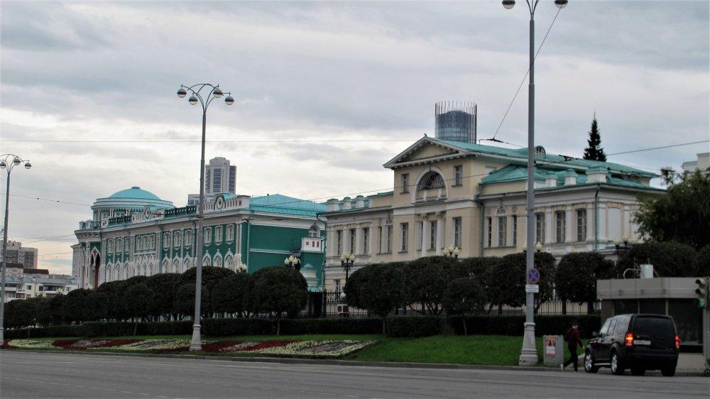 154_Дом Севастьянова.JPG