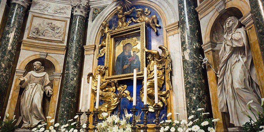 Madonna-del-Voto_cr[1].jpg