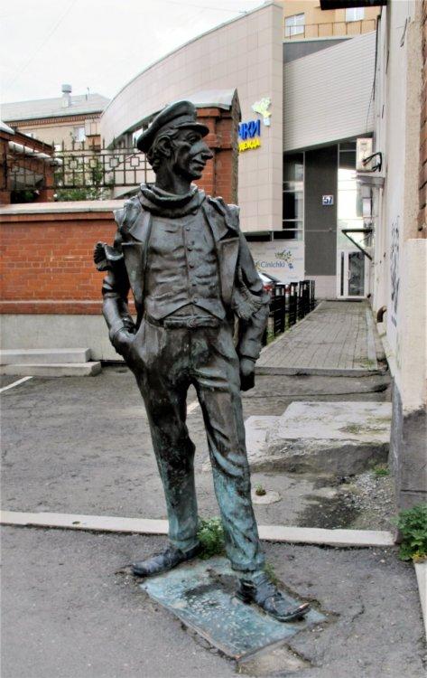 259_Памятник Остапу Бендеру.JPG