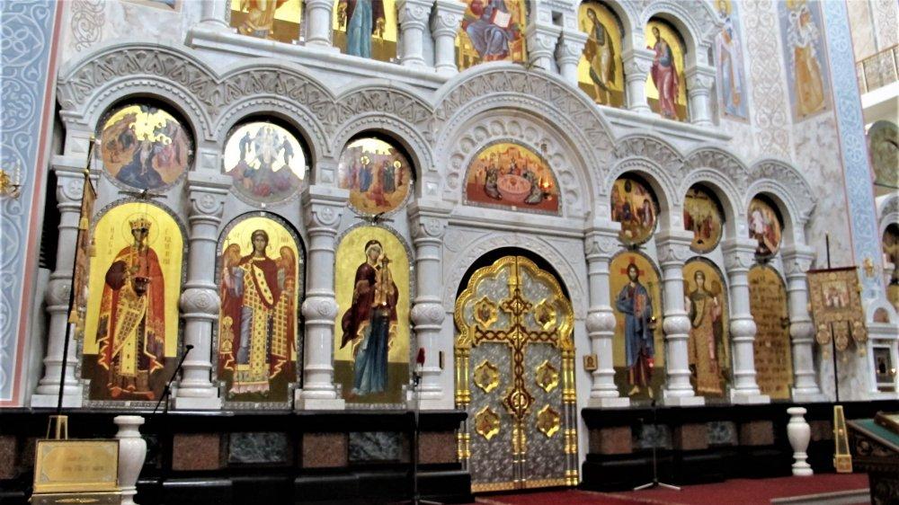 107_Храм-памятник на Крови_Царская ул,10.JPG