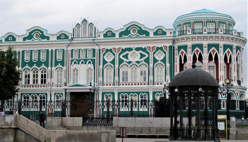 184_Дом Севастьянова.JPG