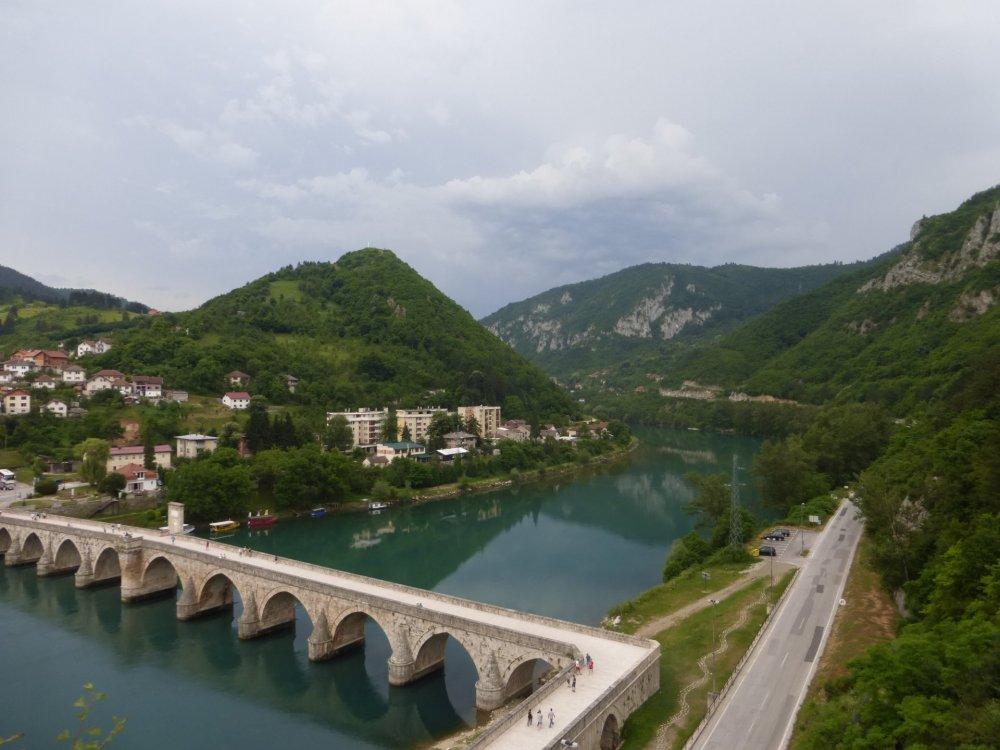 3 мост на Дрине.JPG