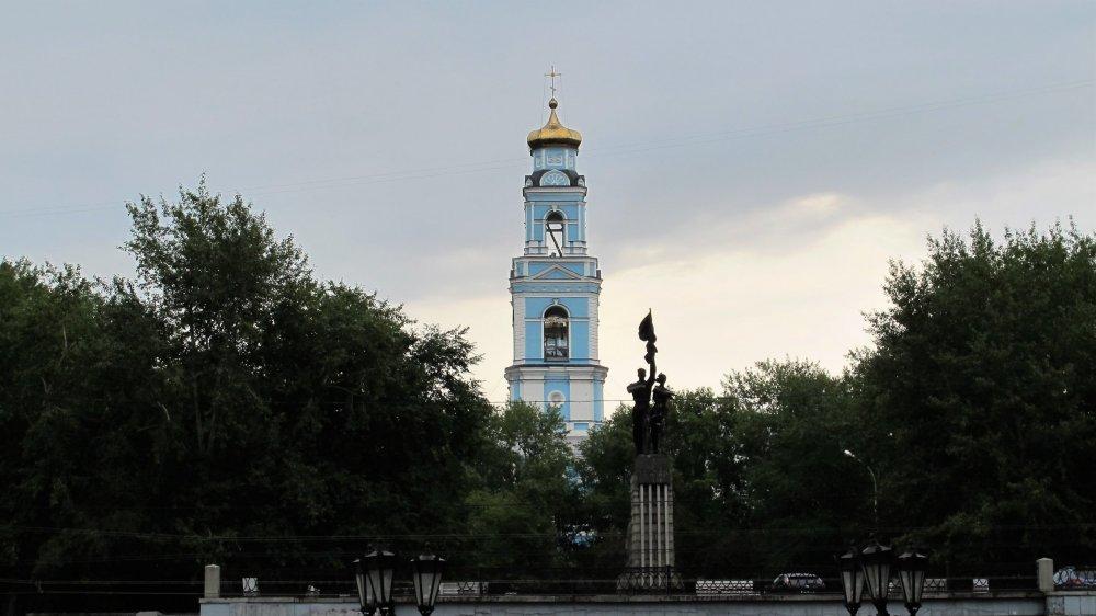 136_Храм Вознесения Господня_Колокольня.JPG