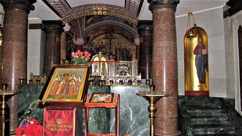 079_Храм-памятник на Крови_Царская ул,10.JPG