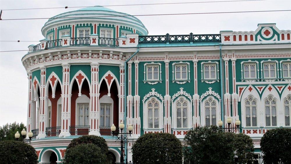 160_Дом Севастьянова.JPG