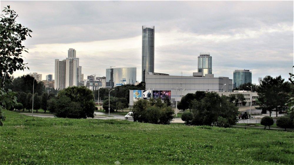 049_Новый город у Городского пруда.JPG