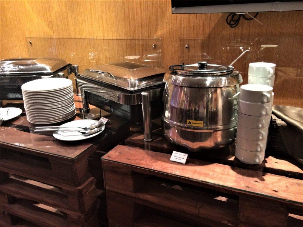 05_Завтрак в отеле.JPG