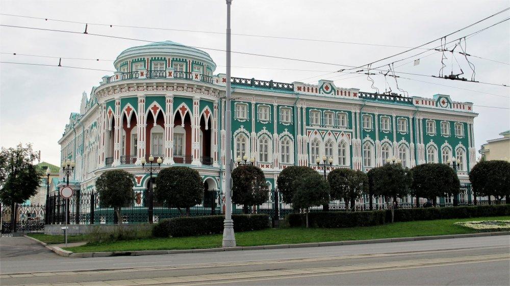 161_Дом Севастьянова.JPG