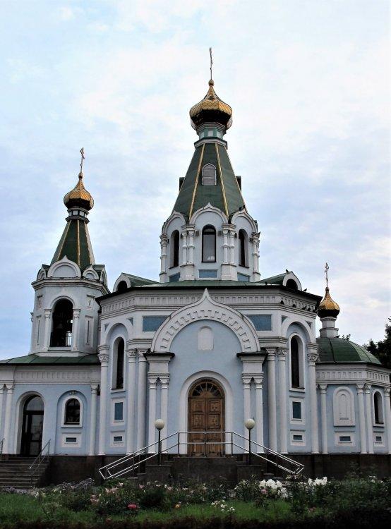 002_Храм во имя Державной иконы Божией Матери.JPG