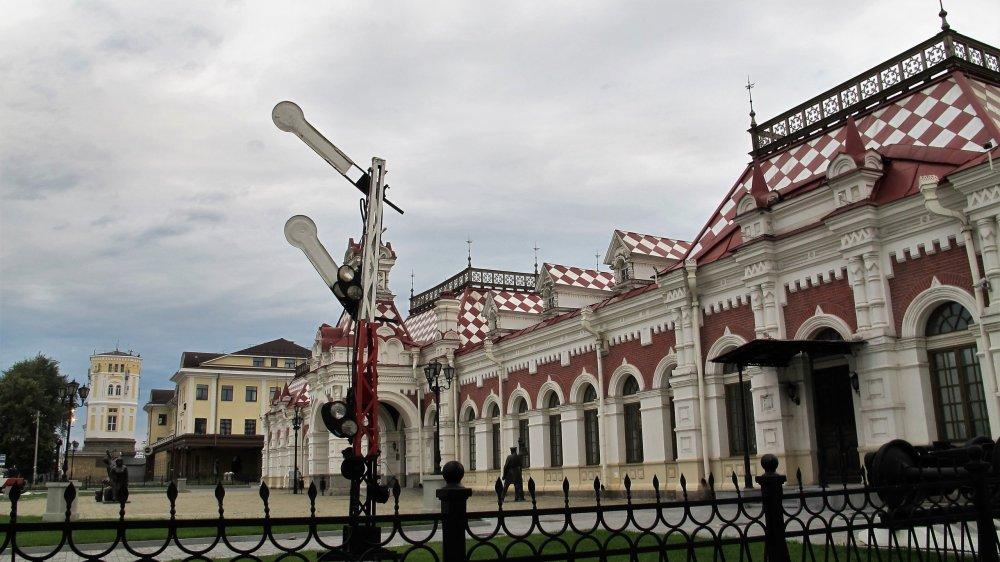 016_Музей свердловской железной дороги.JPG