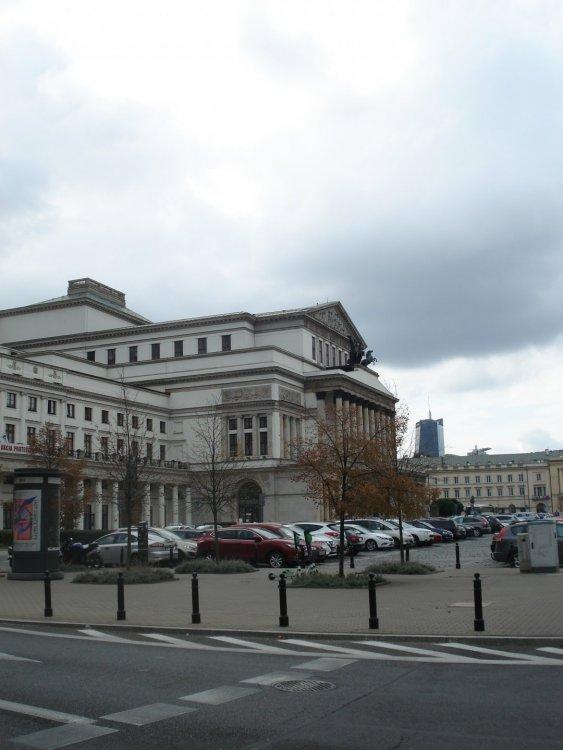 DSC04949 оперный театр.JPG