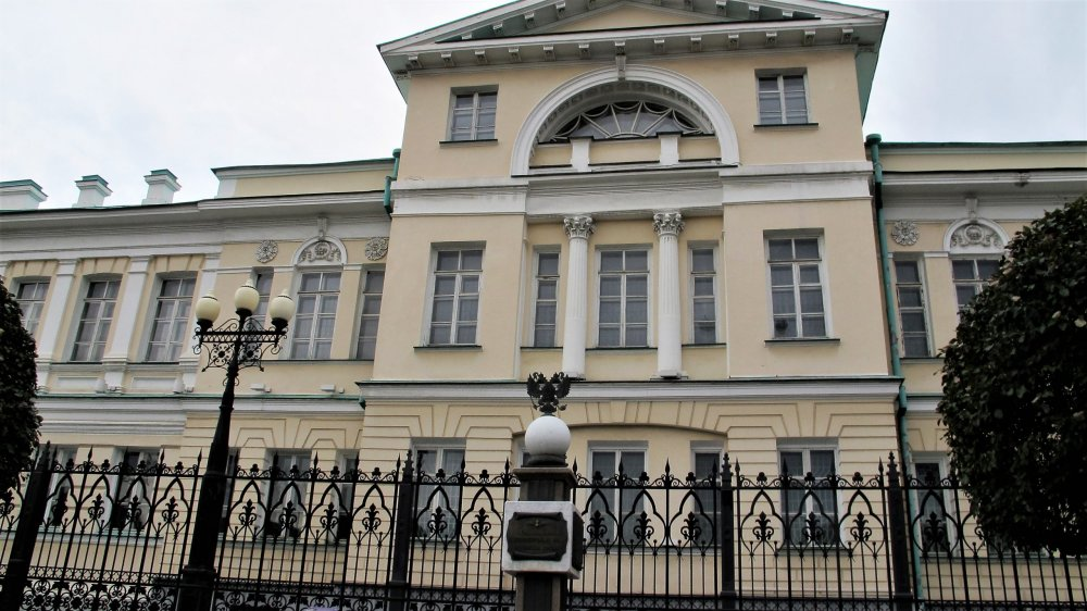 188_Музей камнерезного искусства.JPG