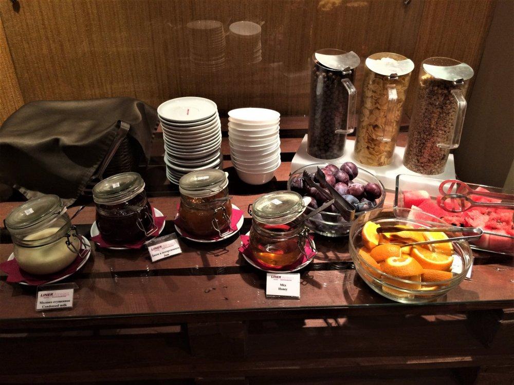 04_Завтрак в отеле.JPG