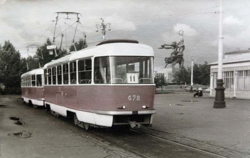 1967 Москва.jpg