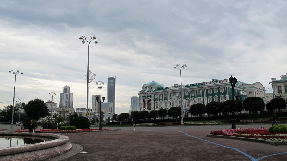 153_площадь Труда, 1.JPG