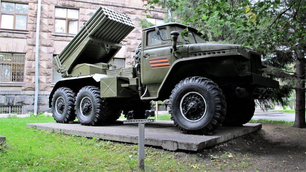 193_Выставка военных машин.JPG