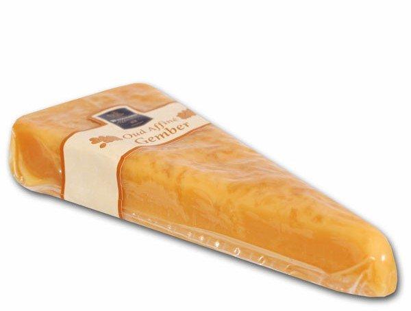 wijngaard-kaas-gember (2).jpg