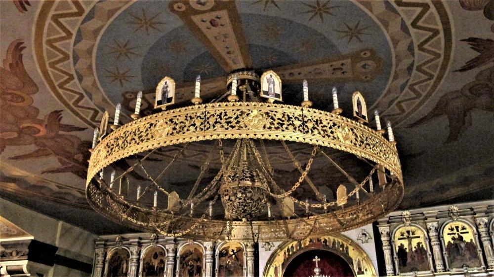 074_Храм-памятник на Крови_Царская ул,10.JPG