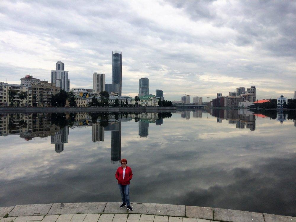 180_Река Исеть и Новый город.JPG